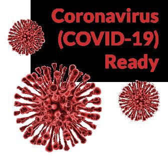covid-19-ready
