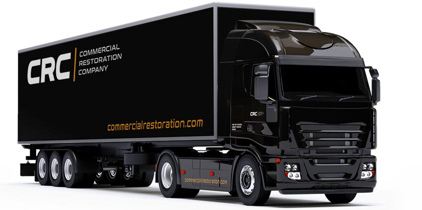 crc-truck